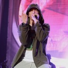 blogmedia-Getty_Eminem_071315.jpg
