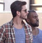 blogmedia-Getty_KanyeWestScottDisick_070915.jpg