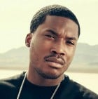 m_meekmill_Warner+Bros.+Records