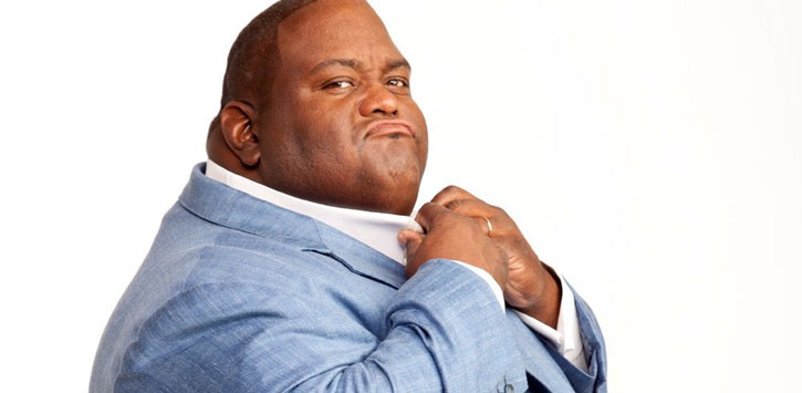 lavell crawford money