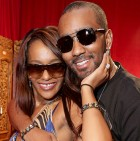 blogmedia-Getty_BobbiKristinaBrownNickGordon_081015.jpg