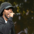 blogmedia-Getty_KendrickLamar_081115.jpg