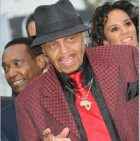 blogmedia-getty_joejackson_2015.jpg