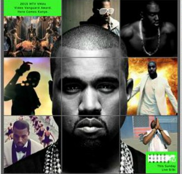blogmedia-m_kanyewest_mtv_082015.jpg