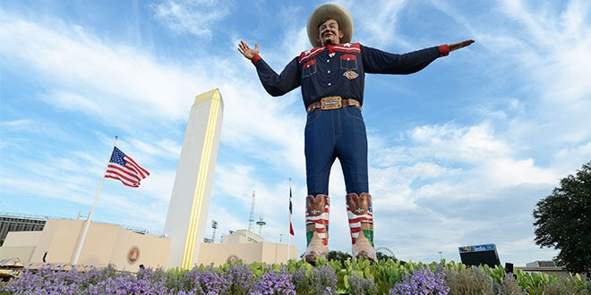 15_website_14bigtex_featureimg-660x330[1]