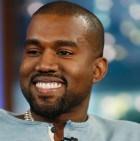blogmedia-121213_KanyeWest.jpg