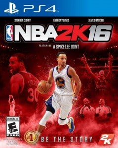2KSMKT_NBA2K16_PS4_FOB_CURRY_NOAMARAYEDGES_ESRB