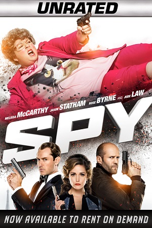 Spy_UnRated_500x750