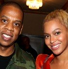 blogmedia-Getty_BeyonceJayZ_110215.jpg