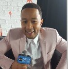 blogmedia-m_johnlegend_12222015.jpg
