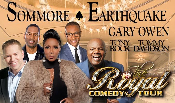 royal-comedy-tour-sommore-earthquake-gary-owen-tony-rock-tommy-tickets_02-14-16_17_565e3bccb2328