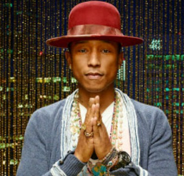 blogmedia-M_PharrellWilliamsVoice8_013015.jpg