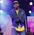 blogmedia-m_chrisbrown_122015.jpg