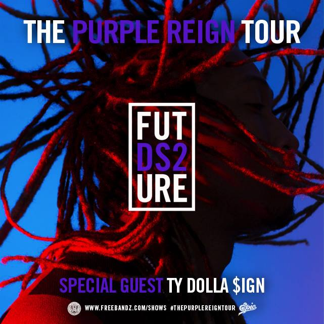 TyDolla$ign_PurpleReignTour_12-9-15