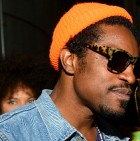 blogmedia-GETTY_Andre3000_010716.jpg