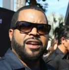 blogmedia-GETTY_IceCube_011816_630.jpg