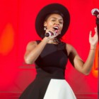 blogmedia-GETTY_JanelleMonae_011516_630.jpg
