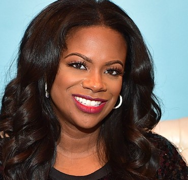 blogmedia-GETTY_KandiBurruss_010616.jpg