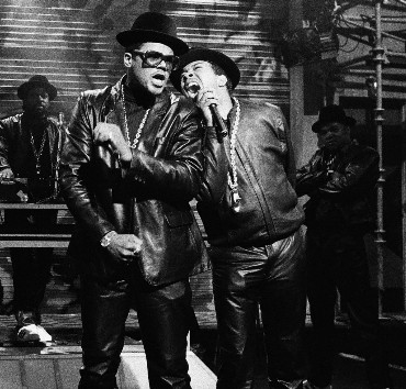 blogmedia-GETTY_Run-DMC_011316.jpg