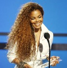 blogmedia-Getty_JanetJackson_010716.jpg
