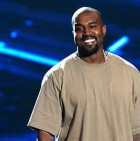 blogmedia-Getty_KanyeWest_010816.jpg