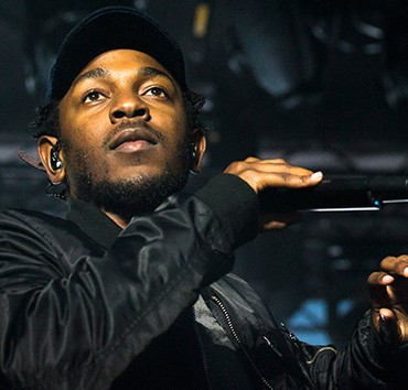 blogmedia-Getty_KendrickLamar_012016.jpg