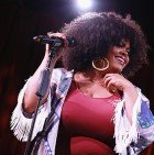 blogmedia-Getty_JillScott_020816.jpg