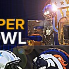 blogmedia-020516_SuperBowl50ABC.jpg