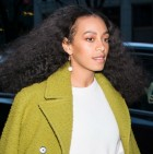 blogmedia-GETTY_Solange_021616.jpg
