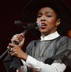 blogmedia-Getty_LaurynHill_021616.jpg