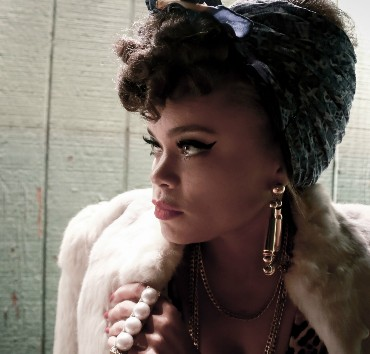 blogmedia-m_andraday_01202016.jpg