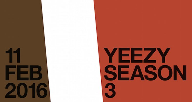yeezy-season-3-lead1