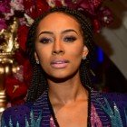 blogmedia-GETTY_KeriHilson_031816.jpg
