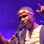 blogmedia-GETTY_FrankOcean_033016.jpg