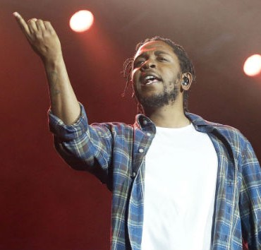 blogmedia-GETTY_KendrickLamar_033116.jpg