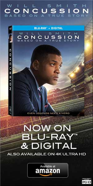 concussion-300x600-post-amazon