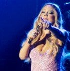 blogmedia-GETTY_MariahCarey_630_042116.jpg