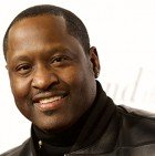 blogmedia-Getty_JohnnyGill_041916.jpg