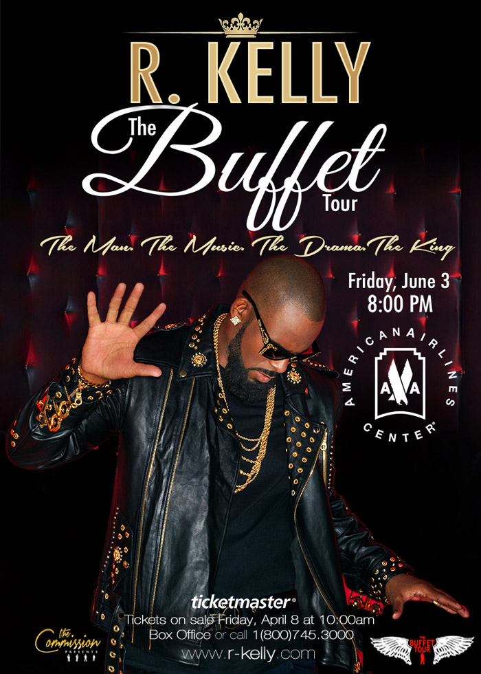 R-KELLY-BUFFET-Dallas