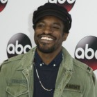 blogmedia-GETTY_Andre3000_630_040816.jpg