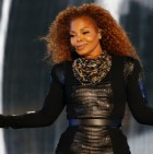 blogmedia-GETTY_JanetJackson_630_042116.jpg