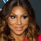 blogmedia-GETTY_TamarBraxton_033116.jpg