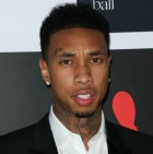 blogmedia-GETTY_Tyga_040616.jpg