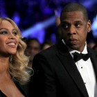 blogmedia-Getty_BeyonceJayZ_042516.jpg