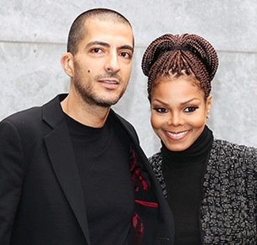 blogmedia-Getty_JanetJacksonandHusband_040616.jpg