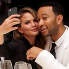 blogmedia-Getty_JohnLegendChrissyTeigen_042016.jpg