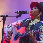 blogmedia-Getty_LaurynHill_041416.jpg