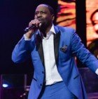 blogmedia-GETTY_JohnnyGill_630_051316.jpg