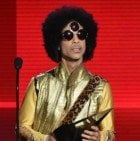 blogmedia-GETTY_Prince_630_050416.jpg