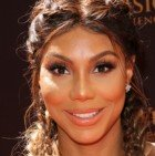 blogmedia-GETTY_TamarBraxton_630_051916.jpg